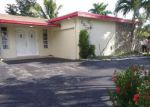 Short Sale in Fort Lauderdale 33322 NW 105TH LN - Property ID: 6279257883