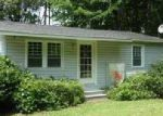 Short Sale in Colonial Beach 22443 BROOKS DR - Property ID: 6279448844