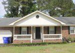 Short Sale in Charleston 29406 POPLAR RIDGE RD - Property ID: 6279647228