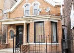 Short Sale in Chicago 60623 W CERMAK RD - Property ID: 6280043153