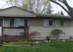 Short Sale in Redford 48240 SEMINOLE - Property ID: 6280298499