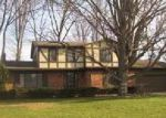 Short Sale in West Bloomfield 48322 ORCHARD CREST DR - Property ID: 6280299378