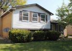 Short Sale in Clinton Township 48038 BAYHAM CT - Property ID: 6280300247