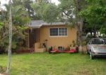 Short Sale in Hollywood 33023 SW 67TH TER - Property ID: 6280428133