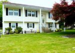 Short Sale in Southington 06489 REJEAN RD - Property ID: 6281084218