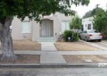 Short Sale in Los Angeles 90047 HAAS AVE - Property ID: 6281207740