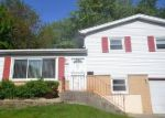 Short Sale in Country Club Hills 60478 CEDAR AVE - Property ID: 6281472266