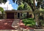 Short Sale in Seminole 33777 75TH PL - Property ID: 6282077999