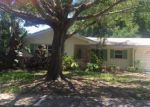 Short Sale in Largo 33770 OAKBROOK DR - Property ID: 6283613977