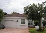 Short Sale in Hollywood 33027 SW 15TH ST - Property ID: 6284425532