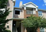 Short Sale in Ashburn 20147 TIMBER RIDGE TER - Property ID: 6284656339