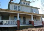 Short Sale in Louisa 23093 THREE CHOPT RD - Property ID: 6286615401