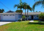 Short Sale in Chula Vista 91911 NORMA CT - Property ID: 6286825634