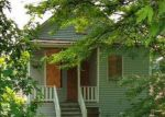 Short Sale in Chicago 60609 S EMERALD AVE - Property ID: 6287130456