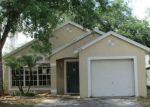 Short Sale in Lutz 33549 FALLING STAR LN - Property ID: 6287336752