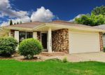 Short Sale in Streamwood 60107 FULTON DR - Property ID: 6287586835