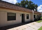 Short Sale in Clearwater 33759 FEATHER DR - Property ID: 6289721513