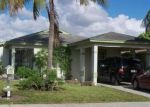 Short Sale in Hallandale 33009 NW 5TH AVE - Property ID: 6290584316