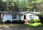 Short Sale in Louisburg 27549 WHITNEY DR - Property ID: 6291126983