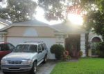 Short Sale in Apopka 32703 TINDARO DR - Property ID: 6292016948