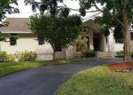 Short Sale in Miami 33157 SW 87TH CT - Property ID: 6292514921