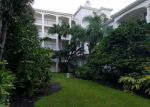 Short Sale in North Miami Beach 33160 NE 184TH ST - Property ID: 6292515793