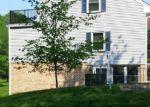 Short Sale in Arlington 22201 N BEDFORD ST - Property ID: 6292638865