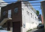Short Sale in West New York 07093 64TH ST - Property ID: 6292877108