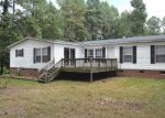 Short Sale in Franklinton 27525 GREEN VALLEY DR - Property ID: 6293950595
