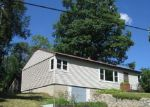 Short Sale in Jay 04239 ELM ST - Property ID: 6294510316