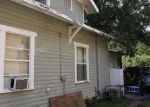 Short Sale in Saint Petersburg 33705 11TH AVE S - Property ID: 6295257505