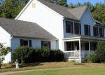 Short Sale in Lovettsville 20180 RODEFFER RD - Property ID: 6295994165