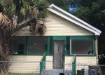 Short Sale in Jacksonville 32209 MCQUADE ST - Property ID: 6296177690