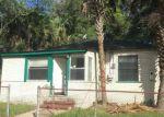 Short Sale in Jacksonville 32209 MCQUADE ST - Property ID: 6296178562