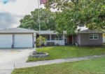 Short Sale in Seminole 33772 EVERGREEN AVE - Property ID: 6296617860