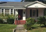 Short Sale in Jacksonville 32210 FREMONT ST - Property ID: 6297248986