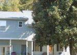 Short Sale in King George 22485 LAMBS CREEK CHURCH RD - Property ID: 6297754842