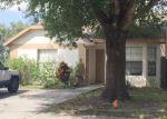 Short Sale in Tampa 33625 LEMON WOOD CT - Property ID: 6297899805