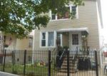 Short Sale in Chicago 60639 W ALTGELD ST - Property ID: 6298513847