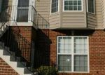 Short Sale in Annapolis 21401 HARBOUR HEIGHTS DR - Property ID: 6298885683