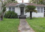 Short Sale in Jacksonville 32205 GREEN ST - Property ID: 6299167294