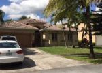Short Sale in Miami 33196 SW 161ST PL - Property ID: 6299486583