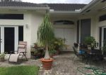 Short Sale in Fort Lauderdale 33325 NW 132ND AVE - Property ID: 6299516357