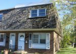Short Sale in Laurel 20707 4TH ST - Property ID: 6299602197