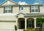 Short Sale in Orlando 32832 MARSH OAKS CT - Property ID: 6299791408