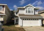 Short Sale in Pensacola 32505 TWO SISTERS WAY - Property ID: 6299938572