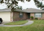 Short Sale in Houma 70364 GAYNELL DR - Property ID: 6300057252