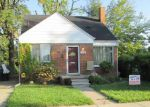 Short Sale in Lincoln Park 48146 EMMONS BLVD - Property ID: 6300474653