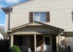 Short Sale in Taylor 48180 DUPAGE BLVD - Property ID: 6300476403