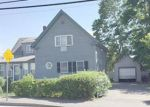 Short Sale in Stoughton 2072 CANTON ST - Property ID: 6301521854